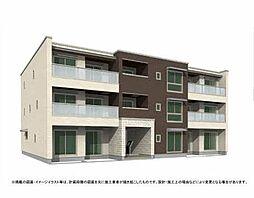 東高須駅 9.2万円