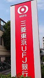 Grande柴田[1階]の外観