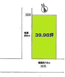 紀勢本線 紀三井寺駅 徒歩15分
