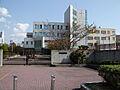 【中学校】大阪...