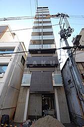 FINO[9階]の外観
