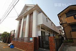 八田駅 2.8万円