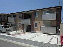 朝日駅 6.4万円