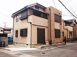 宝塚市亀井町