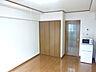 寝室,1K,面積24.8m2,賃料4.5万円,JR常磐線 水戸駅 徒歩37分,,茨城県水戸市東原1丁目3番地