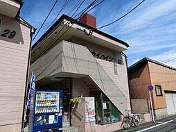 大橋駅 2.1万円