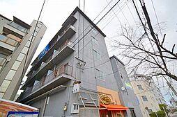 下新庄駅 1.6万円