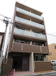 本千葉駅 9.1万円