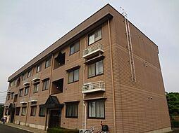 西武拝島線 西武立川駅 徒歩9分