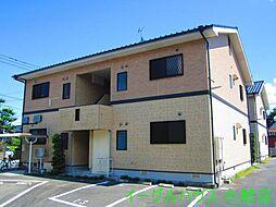 大板井駅 5.6万円