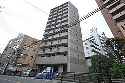 エンクレスト平尾(1001)[10階]の外観