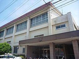 名古屋市立稲生小学校 徒歩 約5分(約400m)