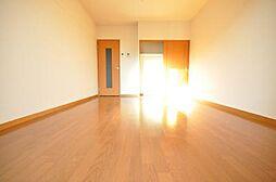 レオネクストサンライズ小熊野[1階]の外観