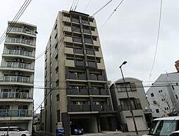 シャイン博多東[7階]の外観