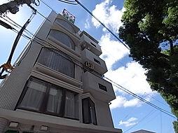 ドムール芦屋
