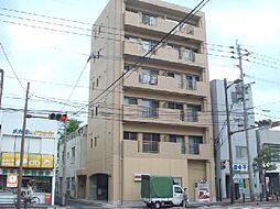 浦上車庫駅 6.4万円