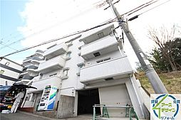 朝霧駅 1.9万円
