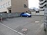 マンション内駐車場の写真になります。,2DK,面積50.04m2,価格590万円,札幌市営南北線 南平岸駅 徒歩14分,札幌市営南北線 中の島駅 徒歩16分,北海道札幌市豊平区中の島一条7丁目