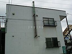 西28丁目駅 1.8万円