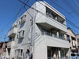 綾瀬駅 4.7万円