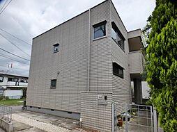 津田沼駅 15.0万円