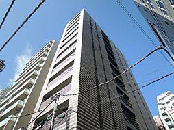 ラクラス浅草蔵前[5階]の外観