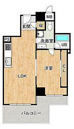 本町駅 2,480万円