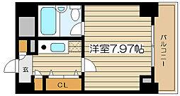 東梅田駅 5.9万円