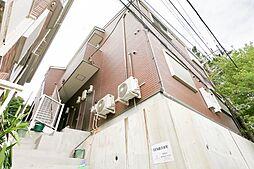 OYO LIFE #055 YHA055 DEN藤沢本町