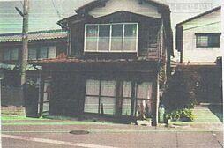 五泉駅 2.3万円