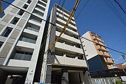 グレイス大須[2階]の外観