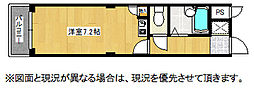 持田駅 2.7万円