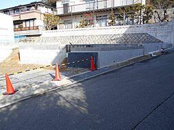 神戸市須磨区高尾台3丁目