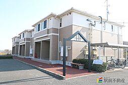 肥前山口駅 5.2万円