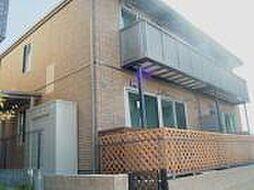 レトアコート美咲が丘駅前[2階]の外観