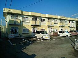 荒木駅 3.5万円