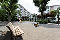 URパークシティ鴻巣駅前プラザ