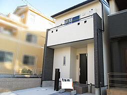 一戸建て(四宮駅から徒歩8分、93.92m²、3,580万円)