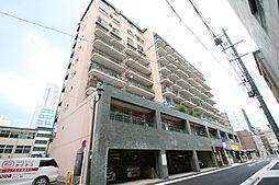 伏見駅 4.5万円