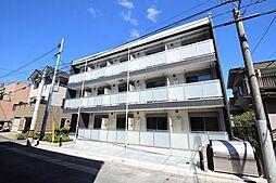 宇品5丁目駅 6.0万円