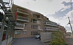 グランディア緑丘[4階]の外観