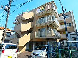 江戸川駅 5.5万円