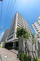 五反田駅 10.2万円