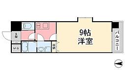 清水町駅 4.8万円