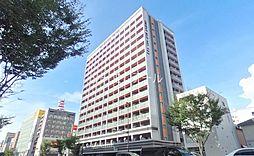 福岡市地下鉄七隈線 渡辺通駅 徒歩11分の賃貸マンション