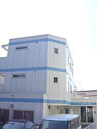 運河駅 3.5万円