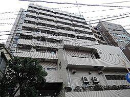 新大塚駅 6.3万円