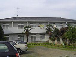 福島駅 4.1万円
