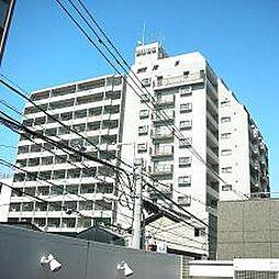 天神駅 3.7万円