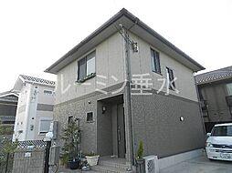 明石駅 9.9万円